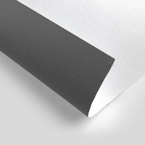 Pure Banner 330 DG®