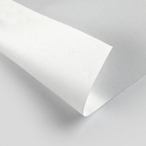 Textile Backlit Eileen 200®