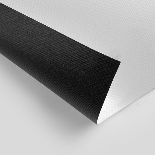 Frontlit Black-Back Premium® 450