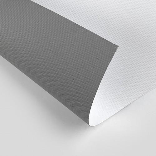 Pure Banner 280 DG®